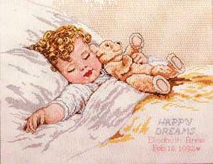 http://marytheneedlewoman.narod.ru/40744_Happy_Dreams_large.jpg